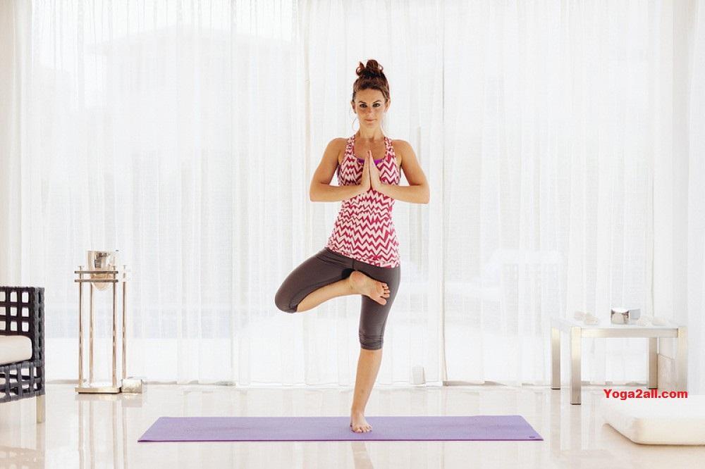 Maha Yoga, Mahayoga