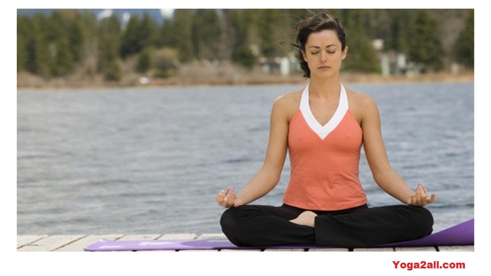 Kundalini Yoga, Kundalini Laya Yoga