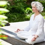 The Benefits Of Cardiac Yoga for Cardiac Risk And Management