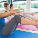 How To Do Bikram Yoga 26 Poses And 2 Breathing Exercises
