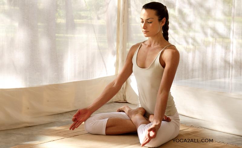 Pranava or Om Yoga