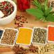 ayurveda-spices