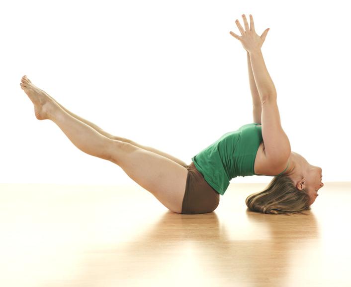 Top 10 Yoga Asana to Keep Your Diabetes Under Control