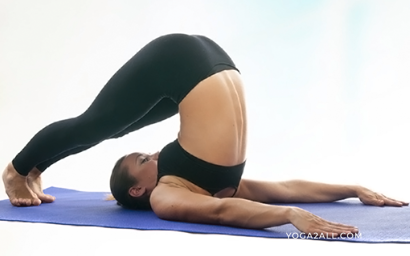 yoga-for-nervous-system