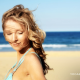 summer-beauty-tips