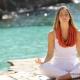 Kundalini Laya Yoga