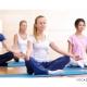 Benefits-of-Pranayama
