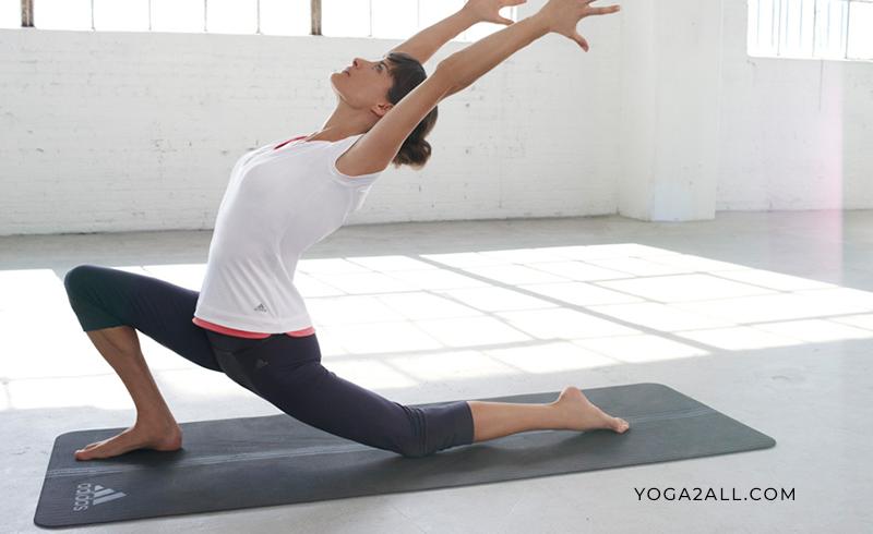 anusara-yoga