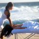 Esalen Massage healing for mind and body