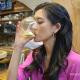 Benefits of Drinking Matcha Green Tea