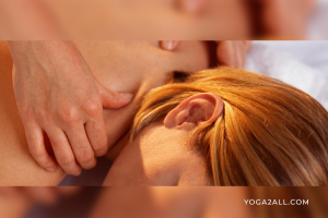 biodynamic massage