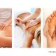 Reasons to take massage