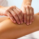 Is Deep Massage Therapy Good for Reducing Muscle Pain