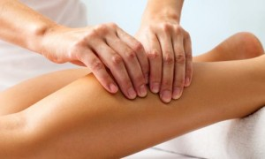 Massage, Deep tissue, deep massage