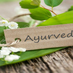 Ayurvedic Approach For Joint Pain: Go Natural, Go Safe!