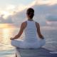 Dhan Yoga Benefits
