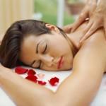 Top 10 Massage And Beauty Spas in Kolkata