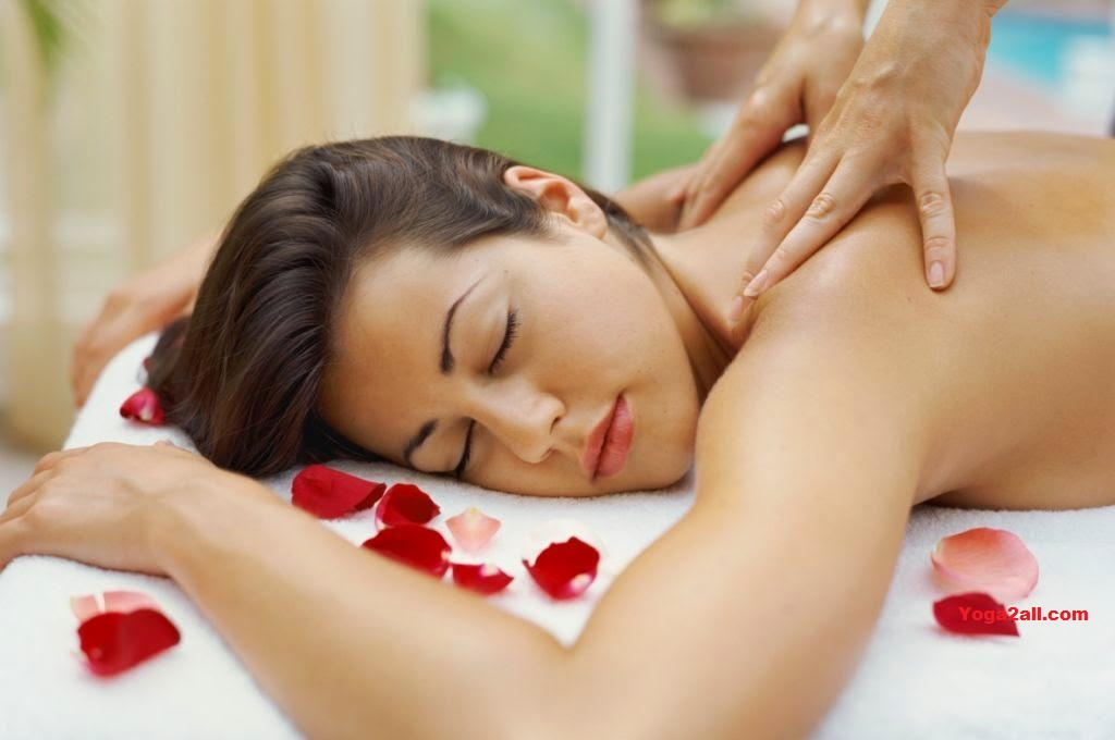Spas for You in Kolkata
