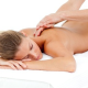 Asian Massage Benefits