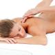 Asian Massage Benefits