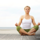Ashwini Mudra Benefits
