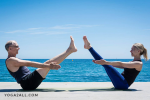 Yoga mistakes to know