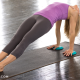How to protect your wrist during yoga
