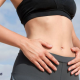 Fat tips to flatten your stomach