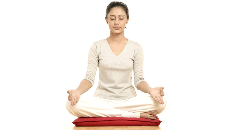 Yoga for Ailments