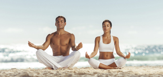 Yoga and Erectile Dysfunction