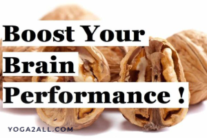 Boosting Brain Performance