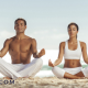 Benefits of Yoga for Erectile Dysfunction