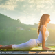 Practice Yoga for Anxiety