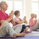 Yoga for Alzheimer
