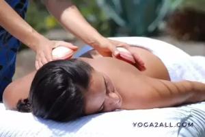 Ayurveda And Back Pain
