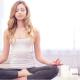 Meditation and Insomnia