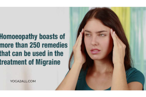 Homeopathy-and-Migraine-headache