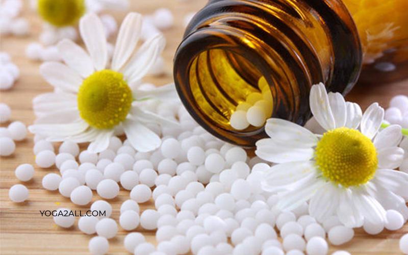 Homeopathy and Migraine headache
