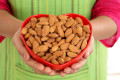 Almond Nut Benefits for Pregnant WomenAlmond Nut Benefits for Pregnant Women