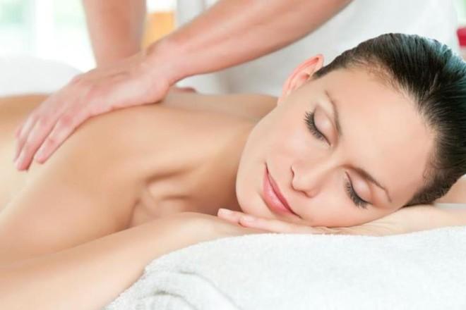 Swedish Massage Therapy Benefits