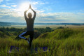 Benefits of Joining Yoga Classes