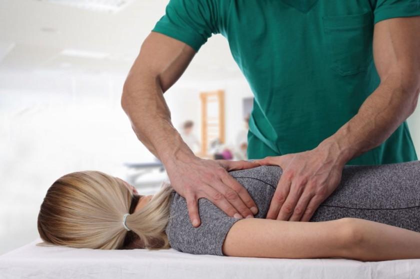 Amatsu Massage Benefits