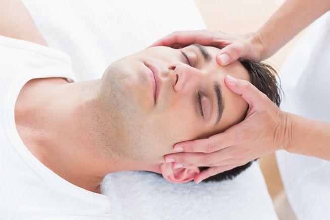 Bio Dynamic Massage