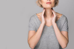 Treat Hypothyroidism