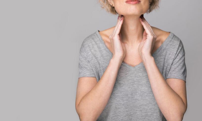 Treat Hypothyroidism