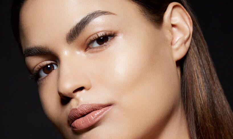 Secret Of Glowing Skin