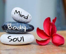 Spirituality in Life